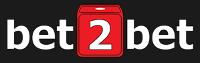 Bet2Bet Poker