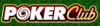 Poker Club di Lottomatica