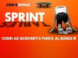 sprint_table2013_blog-300x224