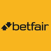 Betfair Poker recensione