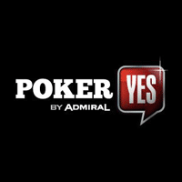 poker yes