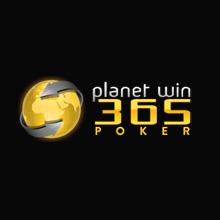 planetwin365 poker