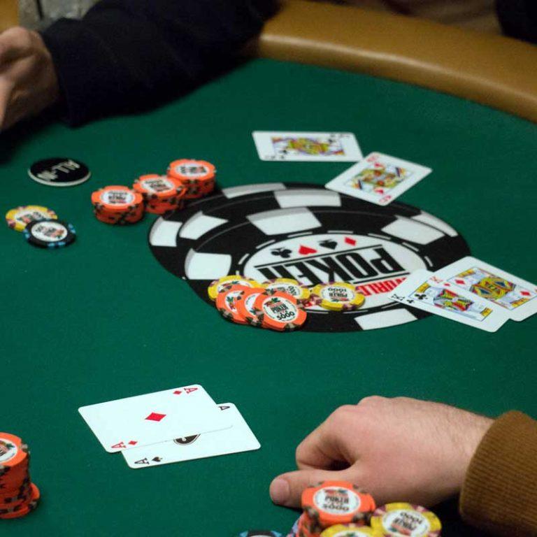 Short Deck Poker: cos'è e come funziona