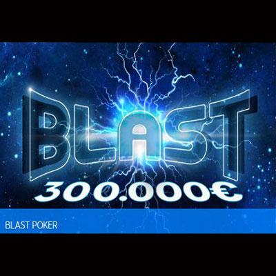 888 poker aumenta i montepremi garantiti dei tornei